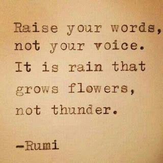 Rumi-Voice